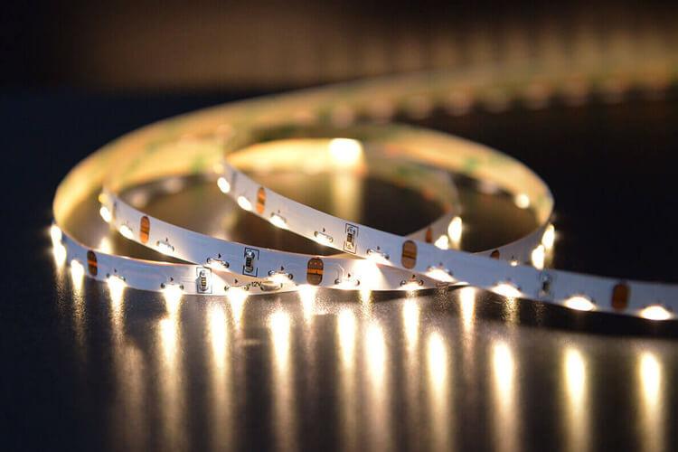 LED48SV Led Tape