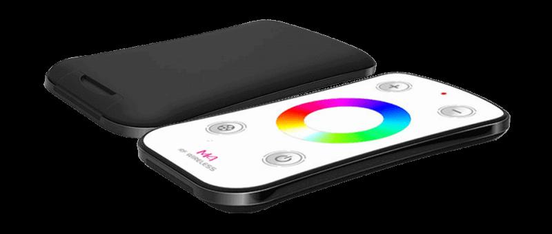 LLCONM4 Light Controller
