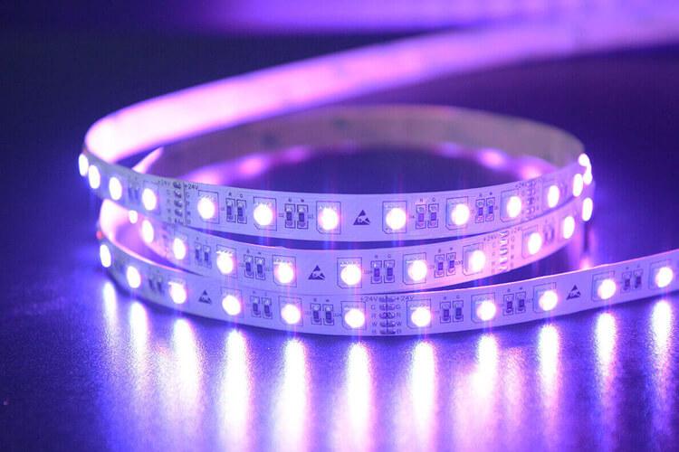 RGBW192 LED Tape
